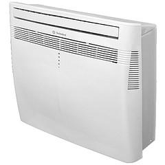 Conseils pour entretenir votre climatisation