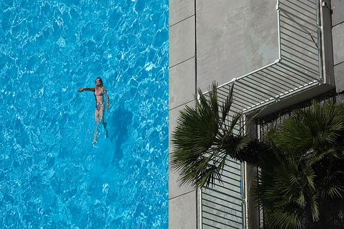 A savoir sur les piscines