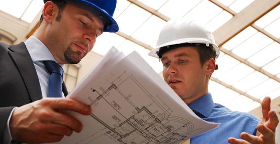 Pour la rénovation d'une maison : l'expert est-il nécessaire?