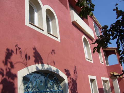 Combien coûte un ravalement de façade ?