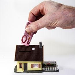 Obtenir un crédit immobilier pour financer ses travaux