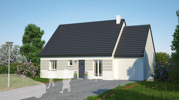 Maisons Kerbêa : votre solution pour la construction