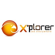 Xplorer.fr vous accompagne pour vos solutions d'inspections professionnelles.