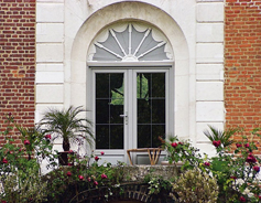 La fenêtre coulissante déportée : Comparatif et avis clients
