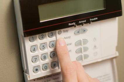Quel système d'alarme choisir ?