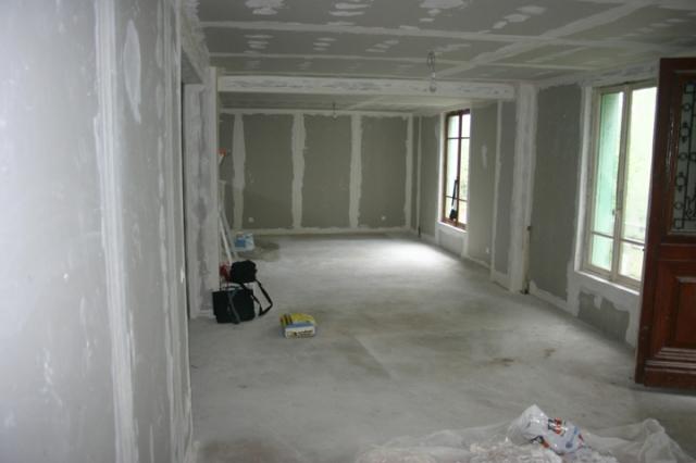 L'assurance rénovation, est ce obligatoire ?
