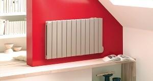Une solution à votre besoin en chauffage électrique avec Thermor.fr