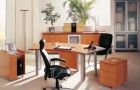 Conseils pour l'aménagement d'un coin bureau dans le salon