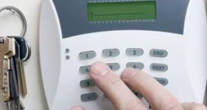 Alarme : les normes exigées par les assureurs