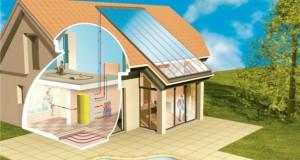 Les energies renouvelables, quels avantages ?