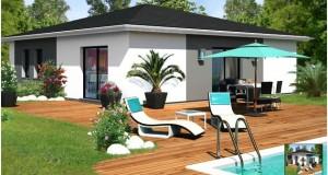 Comment bien choisir son constructeur immobilier ?
