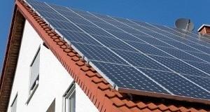 Certification des panneaux photovoltaïques