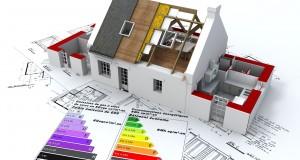 Tout savoir sur les maisons bois