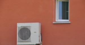 Conseils et demande de devis pour une pompe à chaleur en ligne