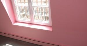 Personnalisation des plinthes chauffantes : la couleur