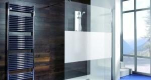 Créer une salle de bain design