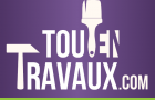Comment trouver une entreprise pour ses travaux ?