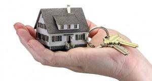 Se protéger lors d'un achat de maison
