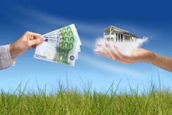 Crédit pour maison