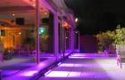 Refaire l'éclairage de votre maison avec des LED