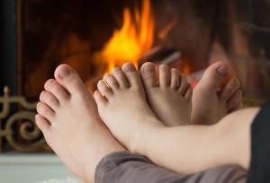 Faire des économies de chauffage