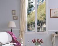 L'isolation de votre maison passe par un double vitrage