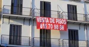 L'Espagne : acheter ou pas ?