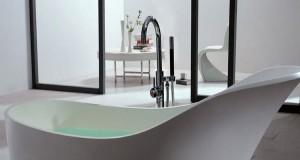 Idées pour rénover sa salle de bain