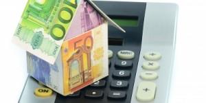 La déduction des impôts, un avantage non négligeable du crédit hypothécaire