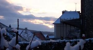 Améliorer l'isolation thermique de son logement