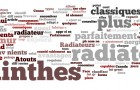 Radiateurs plinthes : avantages et inconvnients
