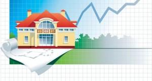 Comparer les offres de crédits immobiliers pour rénover son logement