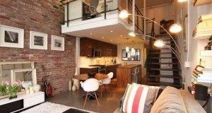 Augmenter la valeur d'un condo grâce à la rénovation
