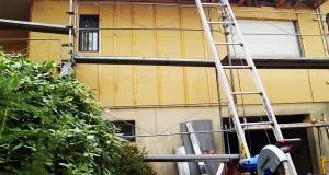 La rénovation thermique : peut-on y échapper ?