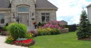 Réussir l'aménagement de son jardin