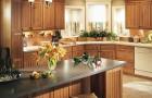 3 solutions pour la rénovation de vos armoires de cuisine