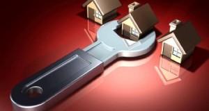 Les prêts de rénovation domiciliaire pour vos projets de valorisation