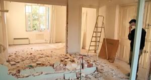 Rénover son appartement, pas toujours une mauvaise idée!
