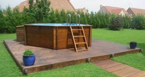 Comment chauffer une piscine hors sol ?