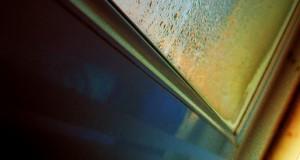 Qu'est ce que la déperdition thermique ?
