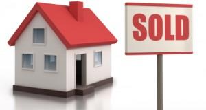 Quelques conseils essentiels pour vendre une propriété