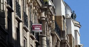 Immobilier : le moment idéal pour acheter