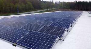Photovoltaïque : Les certificats verts pour les entreprises passeront bientôt à 10 ans