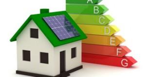 Comment réduire efficacement sa facture énergétique