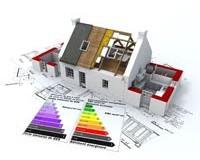 Comment bien choisir le constructeur de sa maison ?