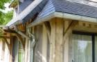 Faire rénover sa toiture : Que faut-il savoir ?