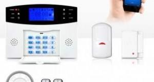 Comment sécuriser sa maison au meilleur prix ?