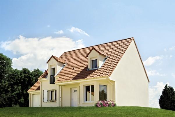 Faire construire ou acheter sa maison