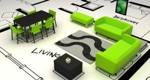 Entreprendre dans l'habitat et les travaux