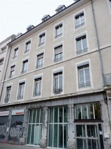 Réglementation rénovation appartement